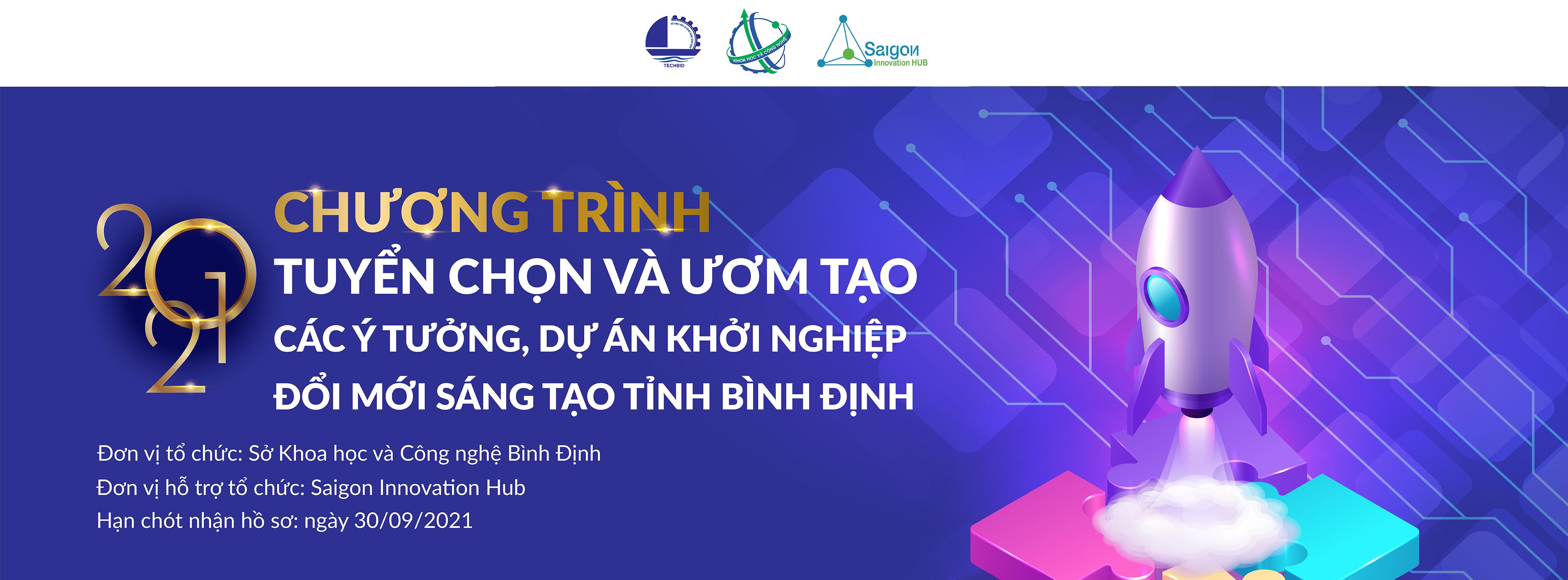 Website-Bình-Định-01-1